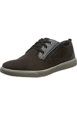 s.Oliver S.Oliver Herren 5-5-13602-23 Sneaker, Grau (Grey 200)