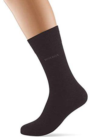 HUGO BOSS Herren William RS Uni WO Socken
