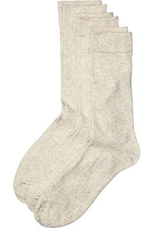 Nur Der Herren ohne Gummi 3er Pack Socken