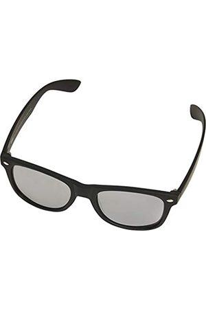 Urban classics Urban Classics Unisex Sunglasses Likoma Mirror with Chain Sonnenbrille