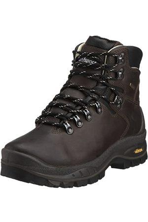Grisport Grisport Women's Crusader Hiking Boot Brown CMG659 37 EU / 4 UK