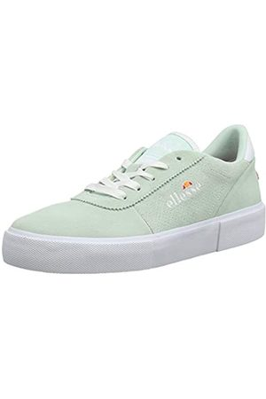 Ellesse Damen Alto Zag Sneaker, (Dusty Acqua Dusty Aqua)