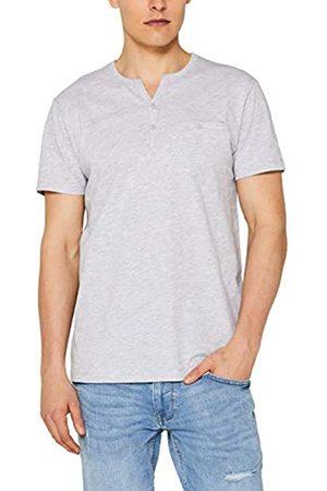 Esprit Edc by ESPRIT Herren 059Cc2K024 T-Shirt