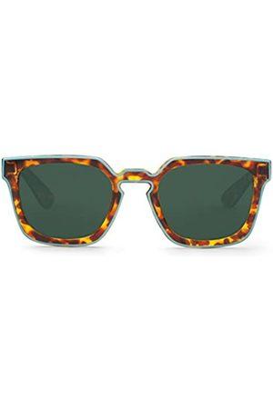 MR.BOHO Mr. Boho | Salesas | - Sonnenbrillen fur Damen und Herren