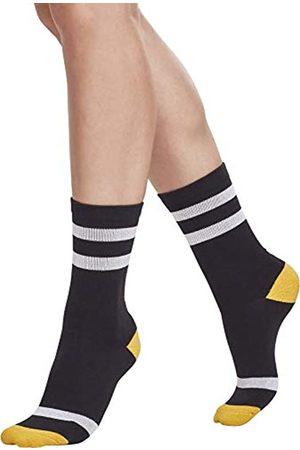 Urban classics Herren Socken & Strümpfe - Herren Multicolor 2-Pack Socken
