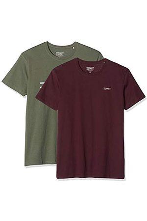 Esprit ESPRIT Herren 010EE2N312 T-Shirt