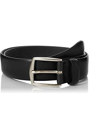 GANT GANT Herren Classic Leather Belt Gürtel