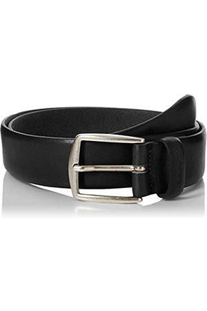 GANT Herren Classic Leather Belt Gürtel