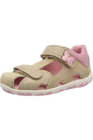 Geschlossene Sandalen für Babys vergleichen und bestellen