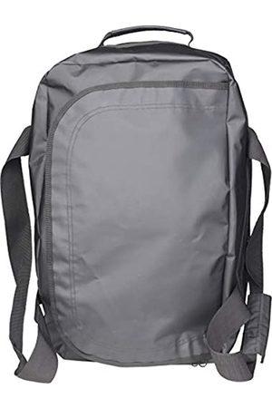 Urban classics Urban Classics Traveller Bag Reisetasche 55 cm