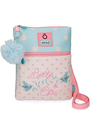 Enso Enso Belle And Chic Umhängetasche 18 cm