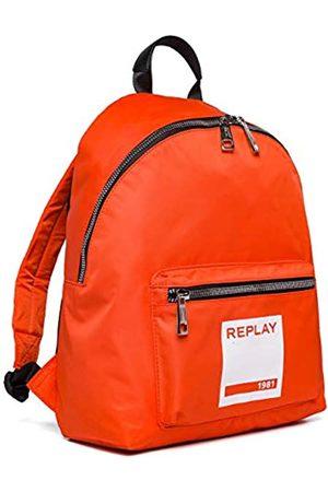 Replay Replay Unisex-Erwachsene Fu3062.000.a0021b Rucksack