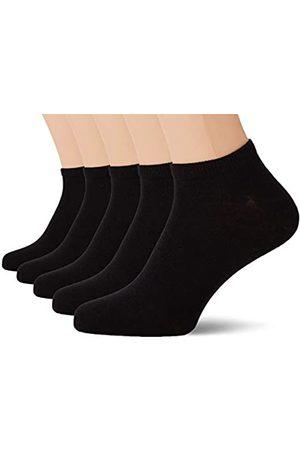Nur Der Herren Sneaker Classic 5er Socken