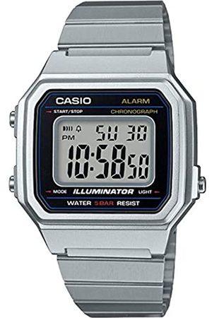 Casio Casio Collection Herren-Armbanduhr B650WD-1AEF