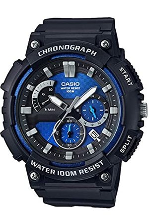 Casio Casio Collection Herren-Armbanduhr MCW-200H-2AVEF