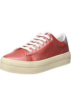 Fornarina Damen Maxi Sneaker