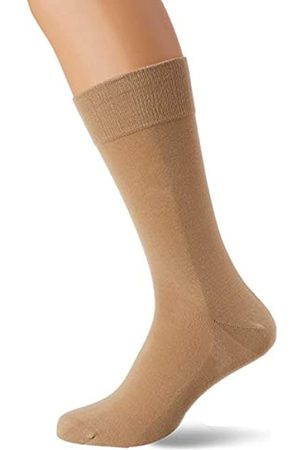 """Nur Der Herren Socken """"Bambus Komfort Socke"""", 497567"""