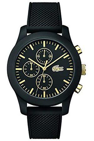 Lacoste Lacoste - Herren -Armbanduhr 2010826