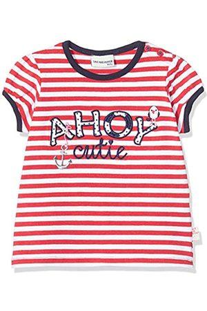 Salt & Pepper Salt & Pepper Baby-Mädchen 03212203 T-Shirt