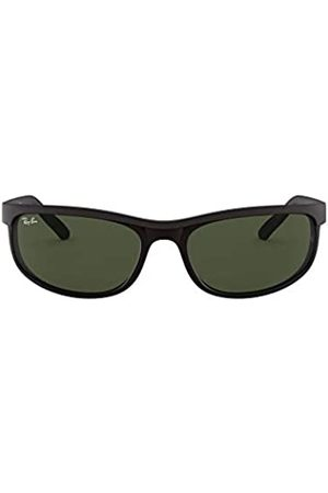 Ray-Ban Ray-Ban Unisex Rb 2027 Sonnenbrille