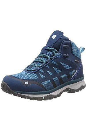 Lafuma Damen Shift Mid Clim W Walking Shoe