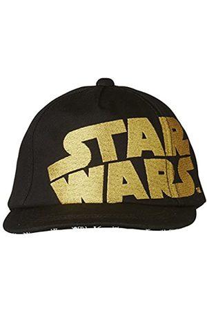 LEGO Wear Lego Wear Jungen Lego Star Wars ACE 352-KAPPE Kappe