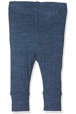 Name it NAME IT Baby-Jungen NBMWANG Wool Needle LONGJOHN NOOS Leggings