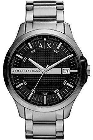 Emporio Armani Armani Exchange Herren-Uhren AX2103