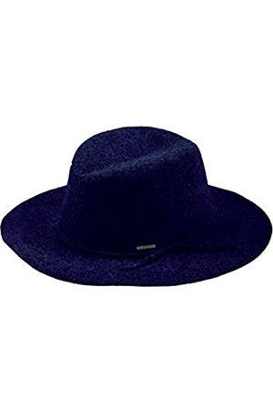 CAPO Capo Damen Lisabon HAT Fedora