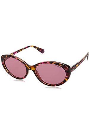 Polaroid Damen Sonnenbrillen - Damen PLD 4087/S Sonnenbrille