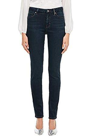 s.Oliver S.Oliver BLACK LABEL Damen Skinny Fit: Slim Leg-Denim 44.32