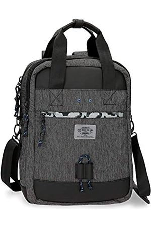 Pepe Jeans Pepe Jeans Raw Casual Rucksack, 42 cm