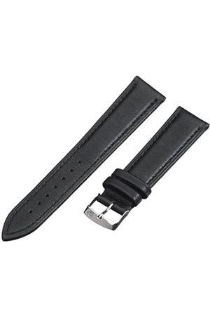 Morellato Morellato Unisex Uhrenarmbänder A01X3935A69019CR20
