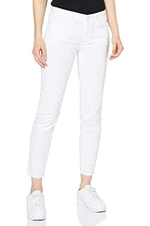 Marc O' Polo Marc O´Polo Denim Damen 043941612221 Slim Jeans