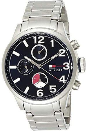 Tommy Hilfiger Tommy Hilfiger Armbanduhr 1791242
