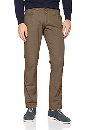Camel Active Camel active Herren 488295 Loose Fit Jeans