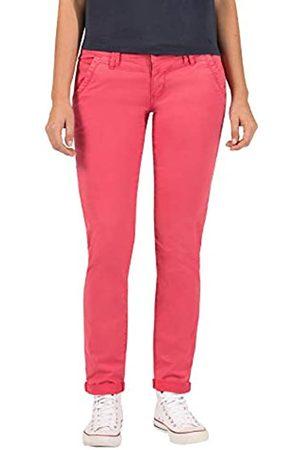 Timezone Timezone Damen NaliTZ Slim Jeans