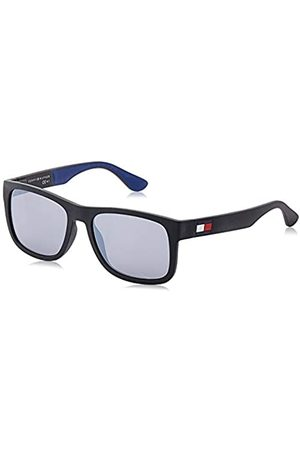 Tommy Hilfiger Tommy Hilfiger Herren TH 1556/S Sonnenbrille