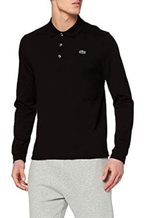 Lacoste Lacoste Herren YH9521 Poloshirt