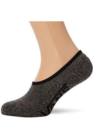 Vans Herren Mn Classic Super No Show (6.5-9, 3pk) Socken