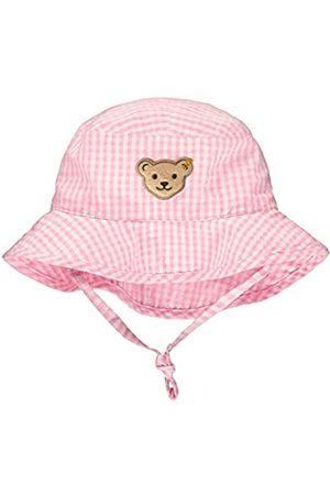 Steiff Mädchen Caps - Mädchen Hut Kappe