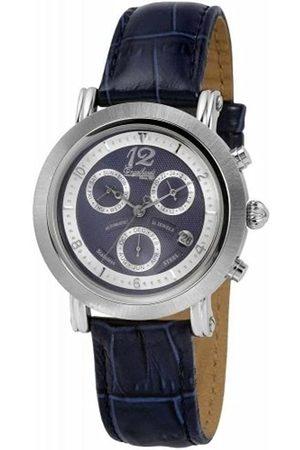 Engelhardt Engelhardt Herren-Uhren Automatik Kaliber 10.670 385742629061