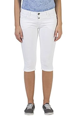 Timezone Timezone Damen Slim SalomeTZ Shorts