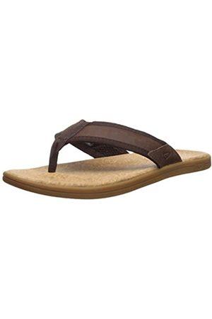 UGG UGG Herren Seaside Flip Sandale