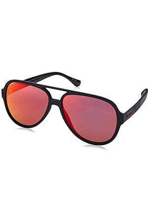 Havaianas Havaianas Unisex-Erwachsene Leblon Sonnenbrille