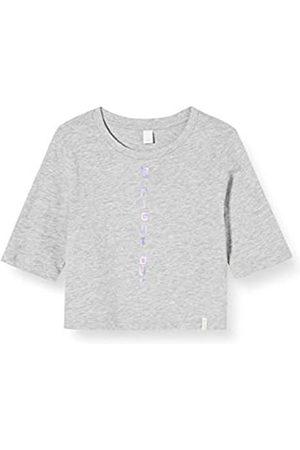 Esprit ESPRIT KIDS Mädchen RQ1002512 SS T-Shirt