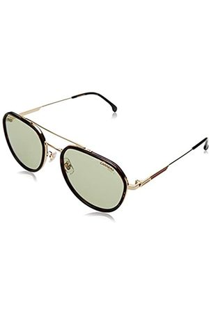 Carrera Carrera Herren 1028/GS Sonnenbrille