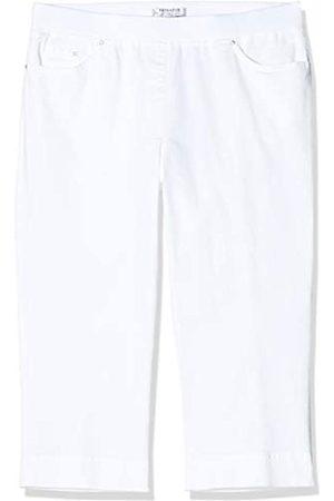 Brax Raphaela by Brax Damen Style Pamona Slim Jeans