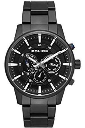 Police Police Armbanduhr PL.15523JSB/02M