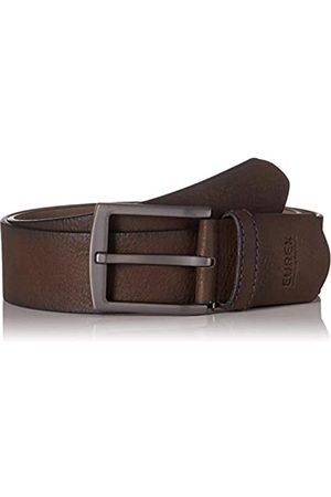 Brax Herren Style Eurex Gürtel